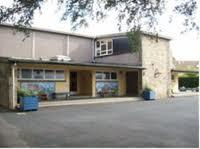 Ceres Primary School
