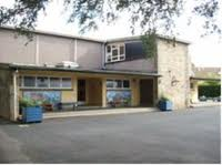 Ceres Primary School